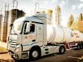 impuls-hemija-kamion