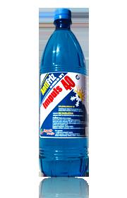Antifriz-Impuls-40